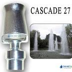 CASCADE 27