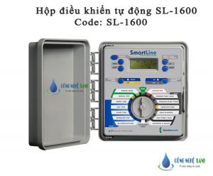Bộ điều khiển E-SL1600